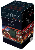 Rumixx Plus         Tabl 180x1250mg