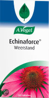 Vogel Echinaforce          Tabl  80