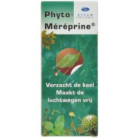 Phyto-mereprine Siroop 150ml